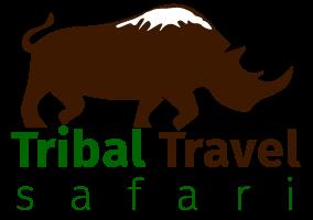 Tribal Travel Safari