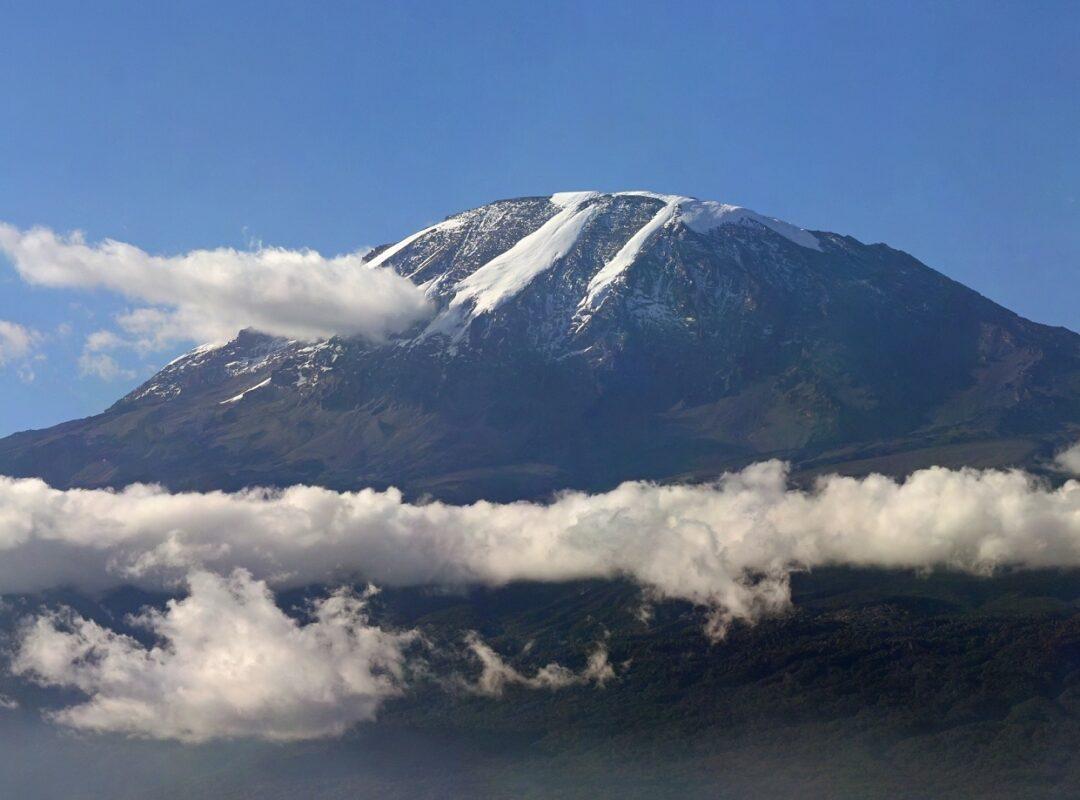 Mount_Kilimanjaro.jpg